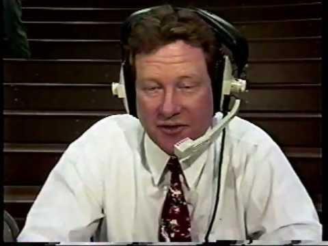 1993 Pelican Rapids vs Hillcrest Academy Basketball Highlights