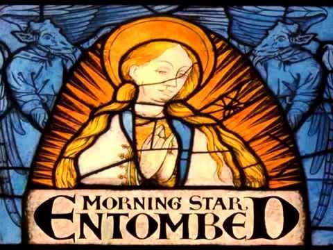 Entombed   Morning Star Full Album