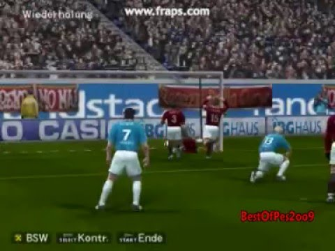 pro-evolution-soccer-6---best-goals-[high-quality]