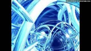 Jonteknik - Hollow (Extended Remix)