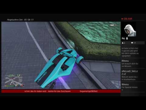 Gta 5 {PS4}  GERMAN/DEUTSCH  IMPORT/EXPORT  DLC