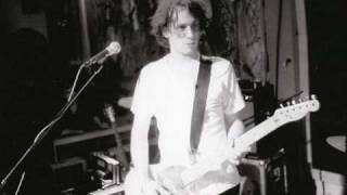 Jeff Buckley - Hallelujah live at Sin-é
