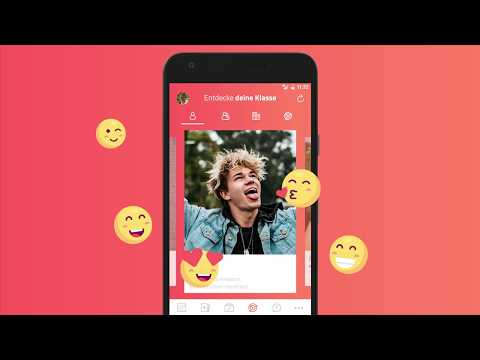 share your opinion. beste dating apps wien pity, that