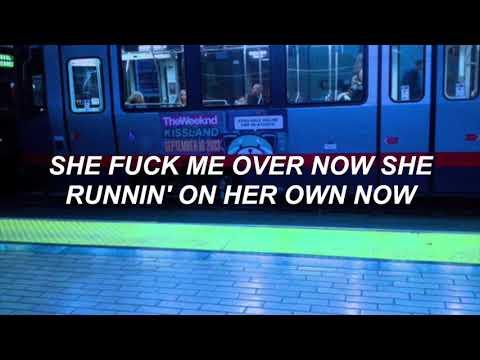 Jules & Chase Atlantic - Adore You (Lyrics)