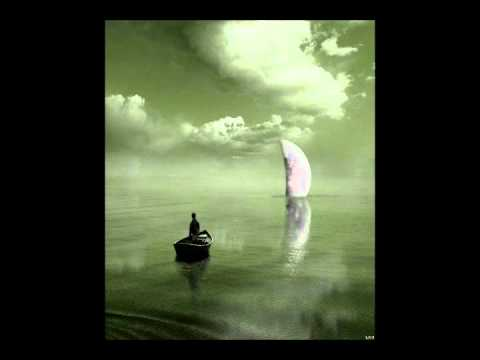Brian Eno & Jan Peter Schwalm - 11 Bloom (Instrumental)