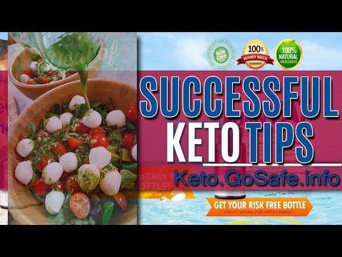 bio-organic-keto-review