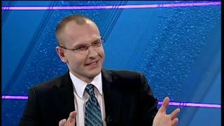Poplatky podílových fondů v pořadu Téma Z1   Yann Zane
