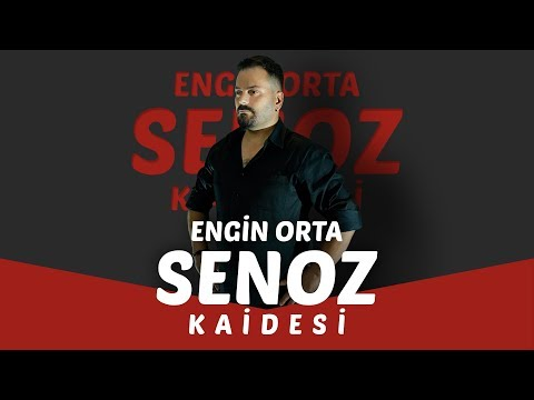 Engin Orta - Senoz Kaidesi Official Video 2017