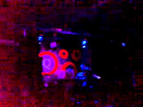 arci Q fidenza @rea 12/06/2010