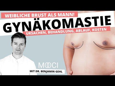 Brustwarze männliche Brustwarze