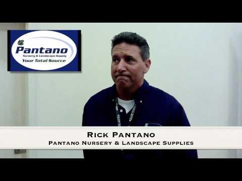 Pantano Nursery Njlca Testimonial M4v