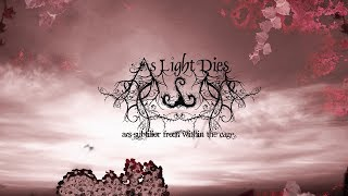 AS LIGHT DIES - Ars Subtilior From Within The Cage (2010) Full Album (Progressive Death Metal)