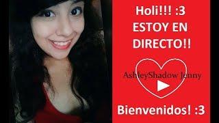 🔴EN DIRECTO: GRANNY REGRESÓ Y ME SUPER DIVERTÍ CON TODOS MIS SUBS! :D thumbnail