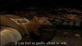 Silent Hill 3 Walkthrough Part 23 God Is Born Again