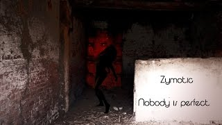 Zymotic - Nobody is perfect