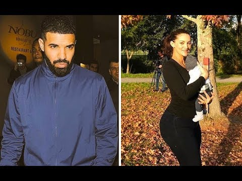 CELEBRITY PSYCHIC READING: DRAKE, HIS BABY MAMA, AND PUSHA T !