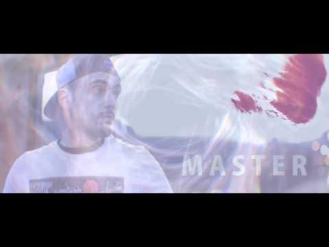 Masteri - Londoni