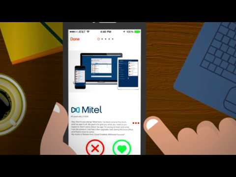 Mitel MiCloud Contract Buyout - Full Version