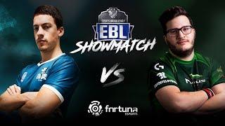 Video EBL Showmatch: Fortuna Tunas vs Nexus Gaming download MP3, 3GP, MP4, WEBM, AVI, FLV November 2017
