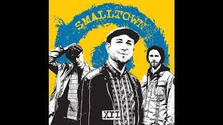 Smalltown – XII (Full album 2013)
