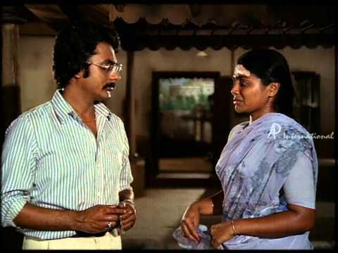 Amma - Saritha Convinces Master Vimal