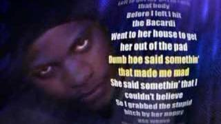 Eazy-E - Boyz n The Hood (Karaoke Version)