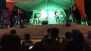 Download lagu XPDC Impian Seroja Live MP3