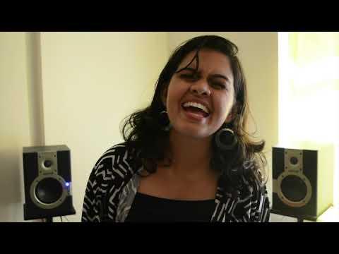 Mazhai Kuruvi Cover Mashup | Lucky - Jason Mraz | Halena Singers