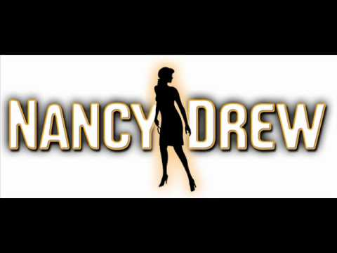 Nancy Drew - Original Game Theme Song