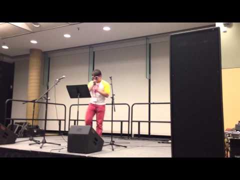 Live and Learn Karaoke