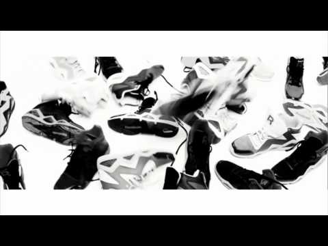 Swizz Beatz Feat. Eve 'Everyday' (Coolin') Music Video