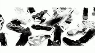 "Swizz Beatz Feat. Eve ""Everyday"" (Coolin"