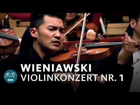 Henryk Wieniawski -