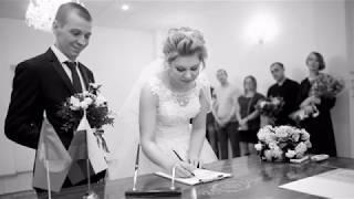 16 декабря 2017 Свадьба Василисы и Ярослава