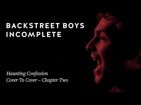 Backstreet Boys –