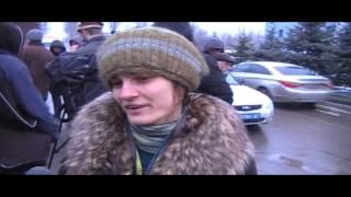 видео ЧТО посмотреть в Ростове-на-Дону за один день
