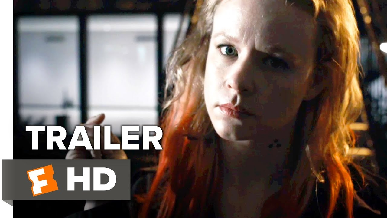 Download Affairs of State Trailer #1 (2018) | Movieclips Indie