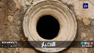 الاحتلال يستهدف بلدة سبسطية التاريخية بإدراجها على أماكنه السياحية - (15-2-2019)