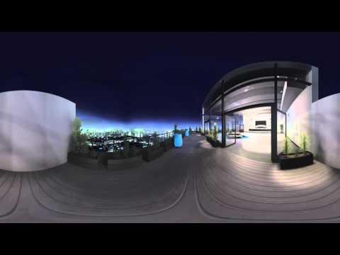 Virdys Studio - Vidéo 360° IAB Soirée Annuelle