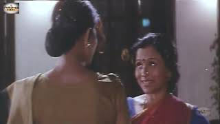 New Released Hindi Dubbed Horror Movie | Latest Hindi Dubbed Action Movie - Primetime Hindi Movies