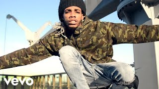 Video ALKALINE - FORMULA download MP3, 3GP, MP4, WEBM, AVI, FLV Oktober 2017