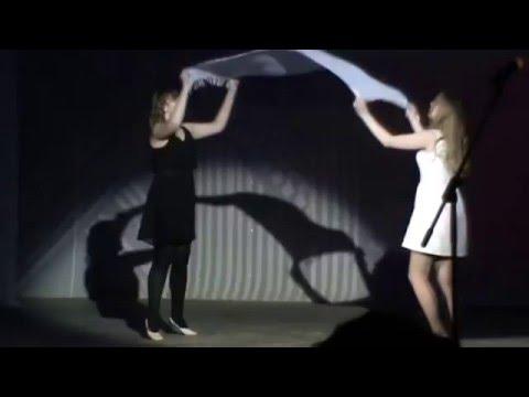 Йошкар-Ола - Скамеры - Чёрные невесты