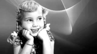 Zangeres zonder Naam - Twee kindervlechten ( 1960 )