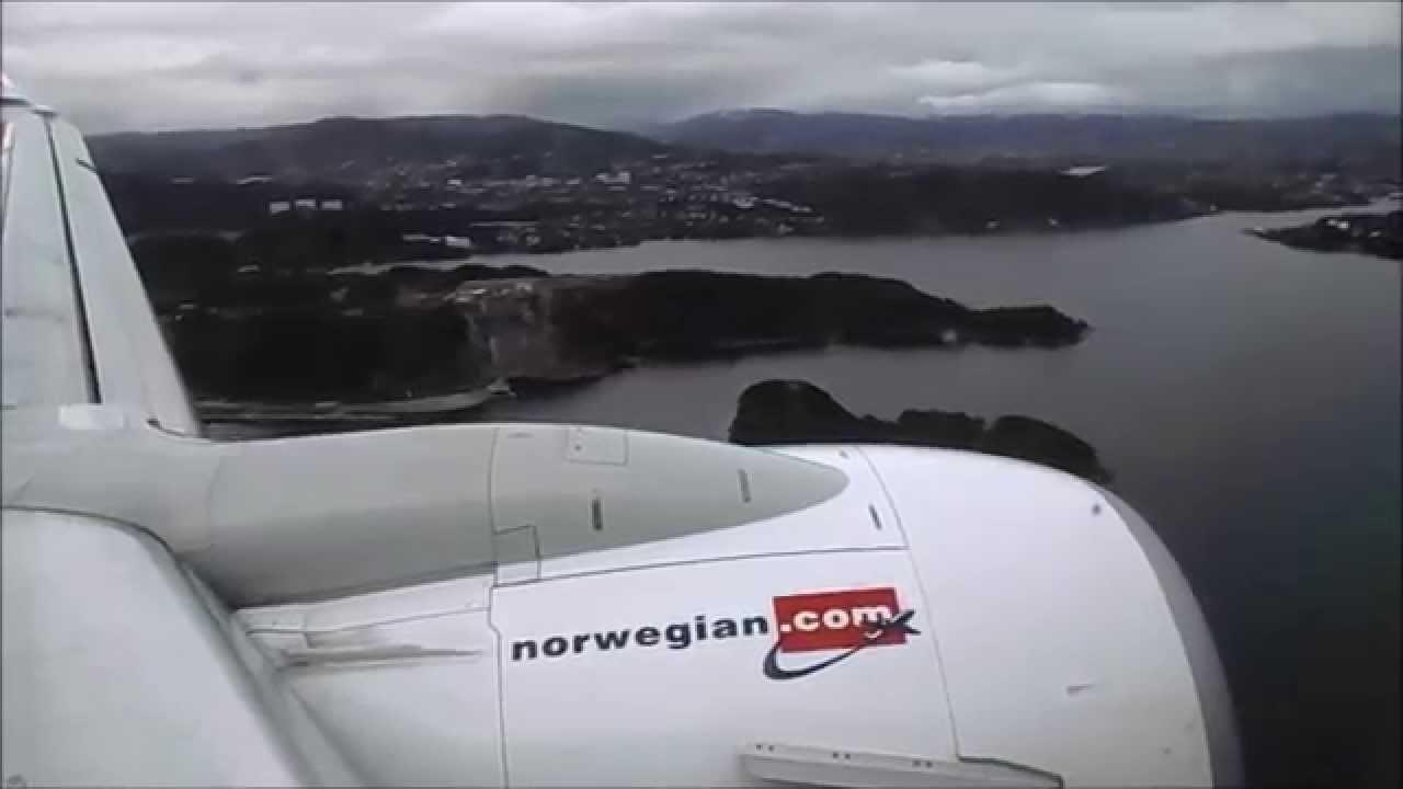 escort arlanda dating bergen