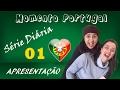 Momento Portugal