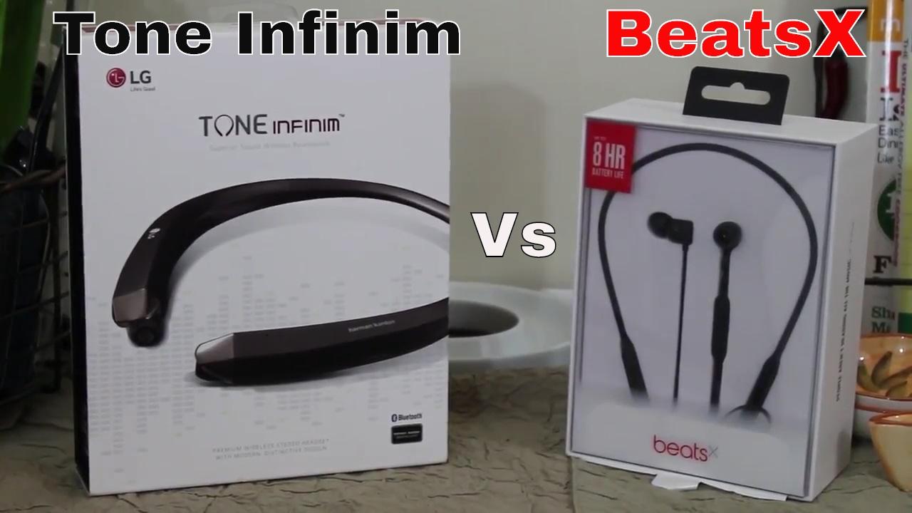 lg infinim 920. beatsx vs lg tone infinim 910 hbs lg 920