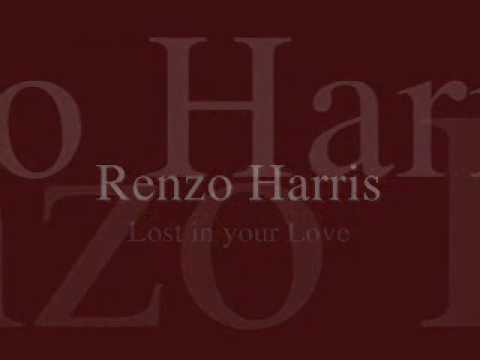 At-Vance - Lost in your Lost (Por Renzo Harris)