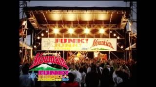 SPARKS GO GO主催のJUNK! × 3 豪華出演者に支えられて、今年は 9月19日...