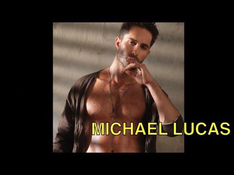 Porn star Michael Lucas on why he is on PrEPиз YouTube · Длительность: 16 мин42 с