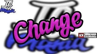 Tg Caption - Change Part 1- by TG Mania